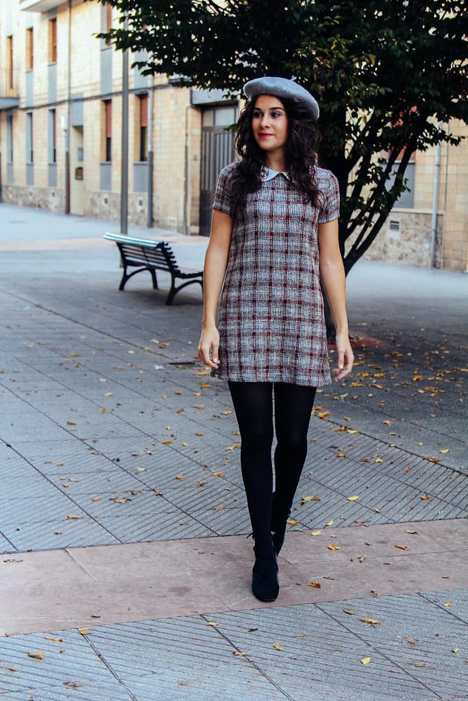 vestido tweed-10
