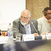 182 Lisboa 2ª reunión anual OND 2017 2_3 (27)