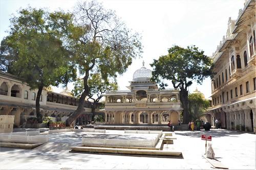 i-udaipur 2-palais (21)