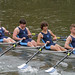 108 Monmouth Comprehensive School Boat Club
