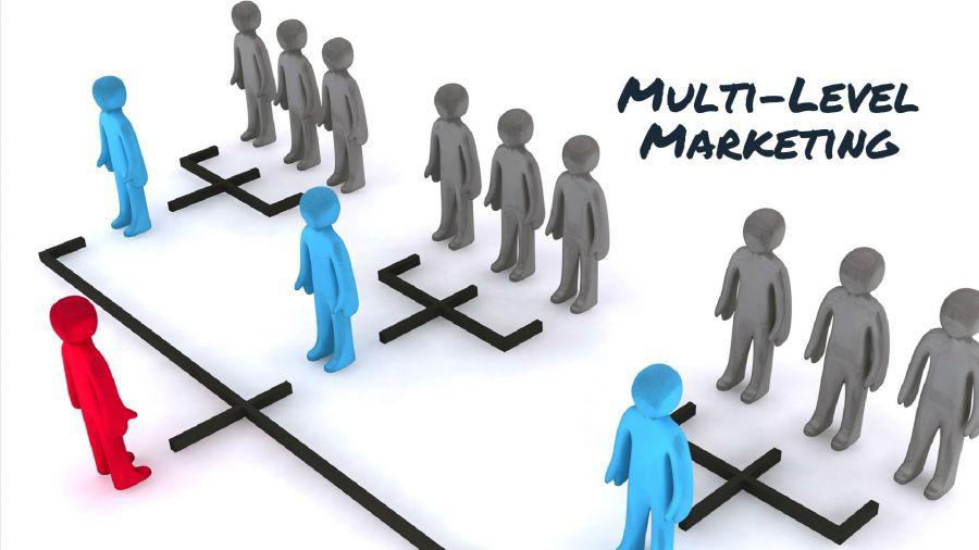 Kinh doanh đa cấp (MLT) là gì? Cách nhận biết dự án lừa đảo…