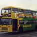 BristolOC-5554-KOO793V-Chippenham-210697ib