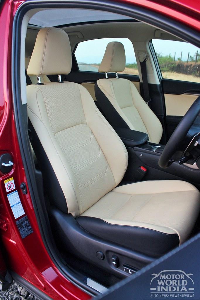 Lexus-NX300h-Interior (13)