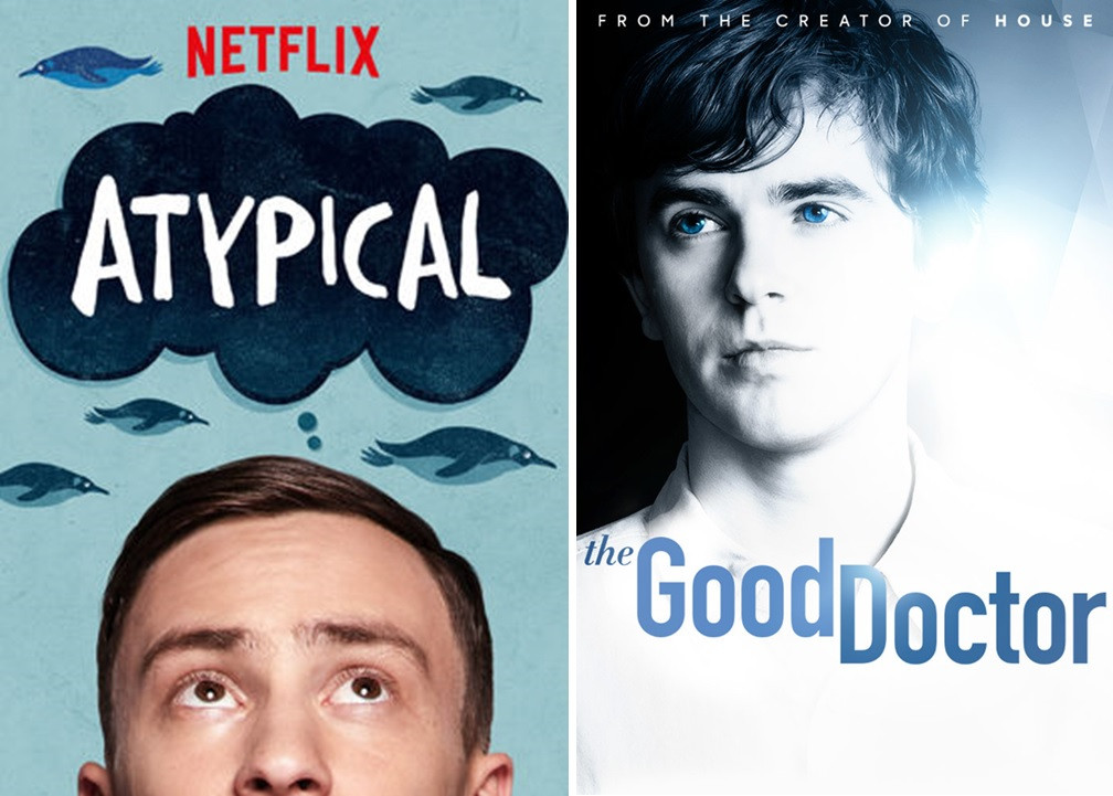 series_atypical_the_good_doctor_autismo