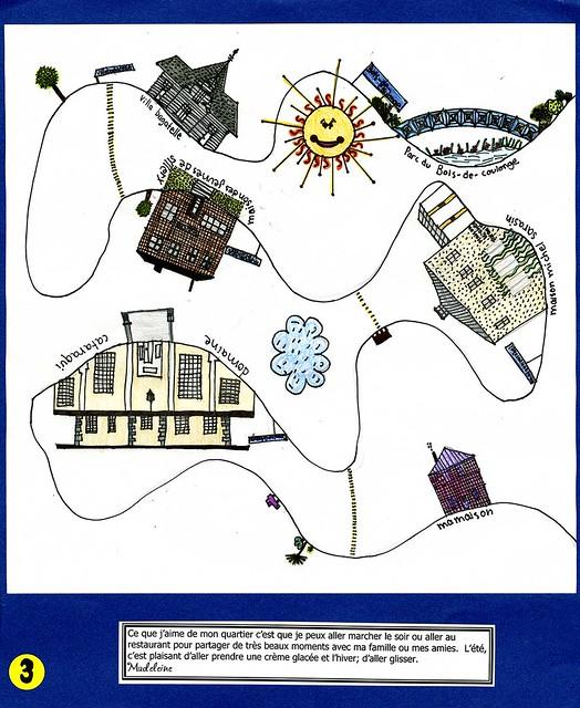 Exposition – TENDANCES – L'Université Laval en 2037