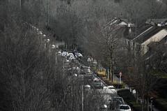 Avenue de Terroir - Photo of Théméricourt