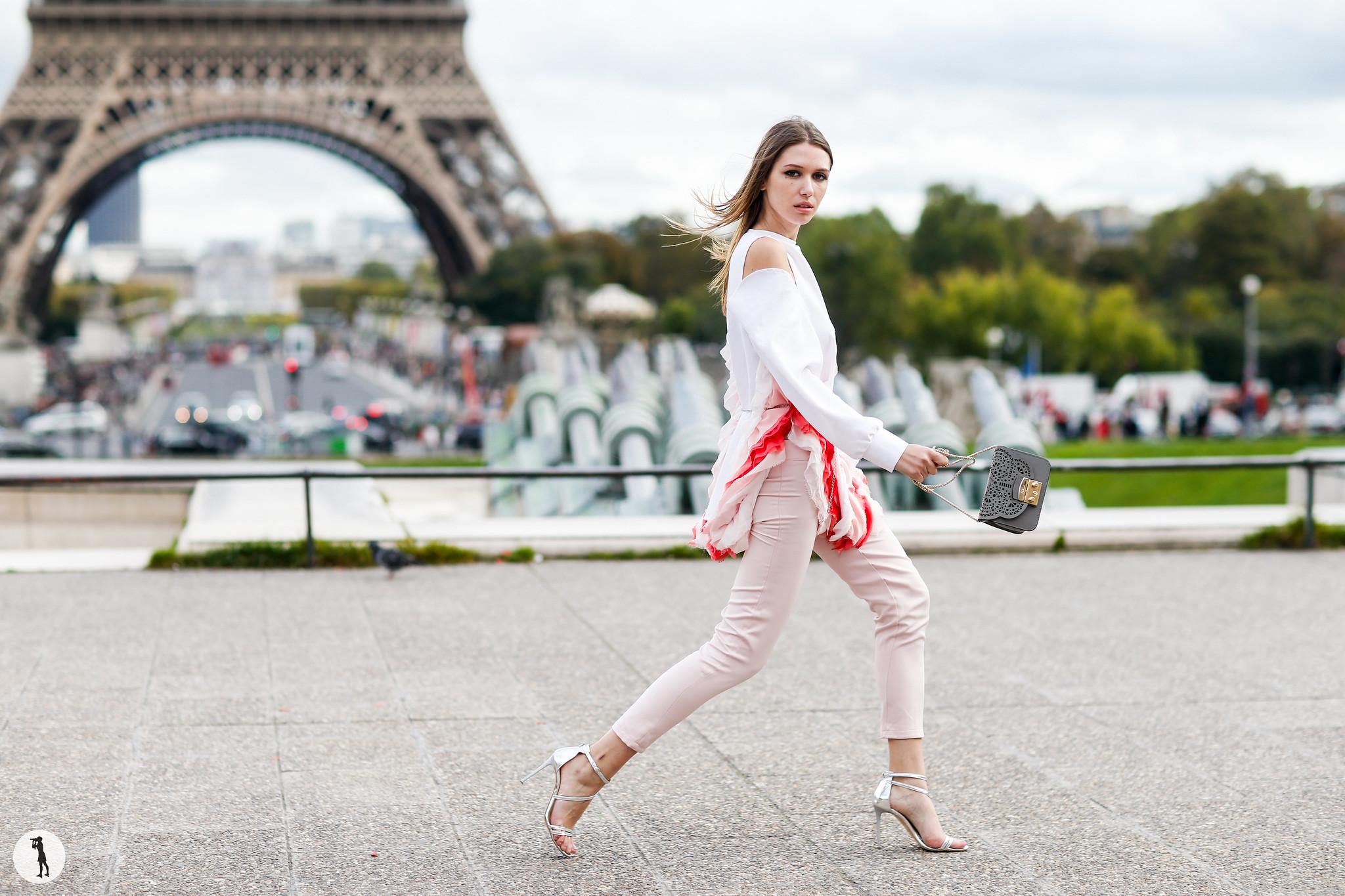 Landiana - Paris Fashion Week SS18 (8)