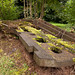 TIMS Mill Tour 2017 UK - Churchill Forge - moss-covered disused equipment-0695