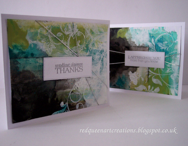 floral abstract cards 4