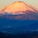 2017 November Beni-Fuji