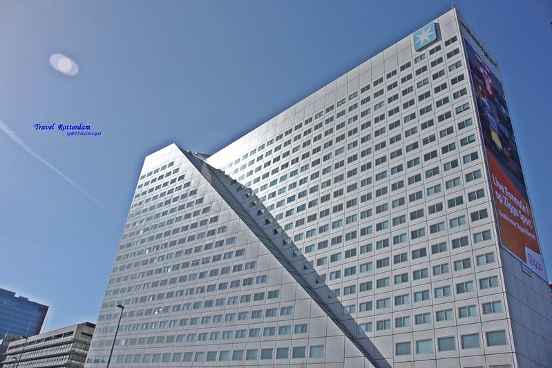 travel-Rotterdam-17docintaipei-歐洲自助旅行-荷蘭鹿特丹- (24)