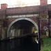 Sankey Bridge 29, Sankey Canal @St Helens