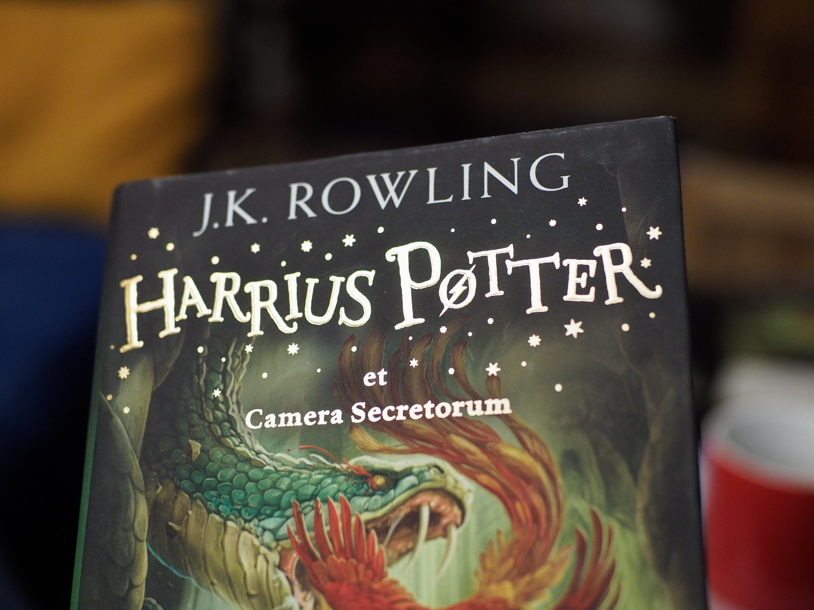7e1_b138122-harrius-potter