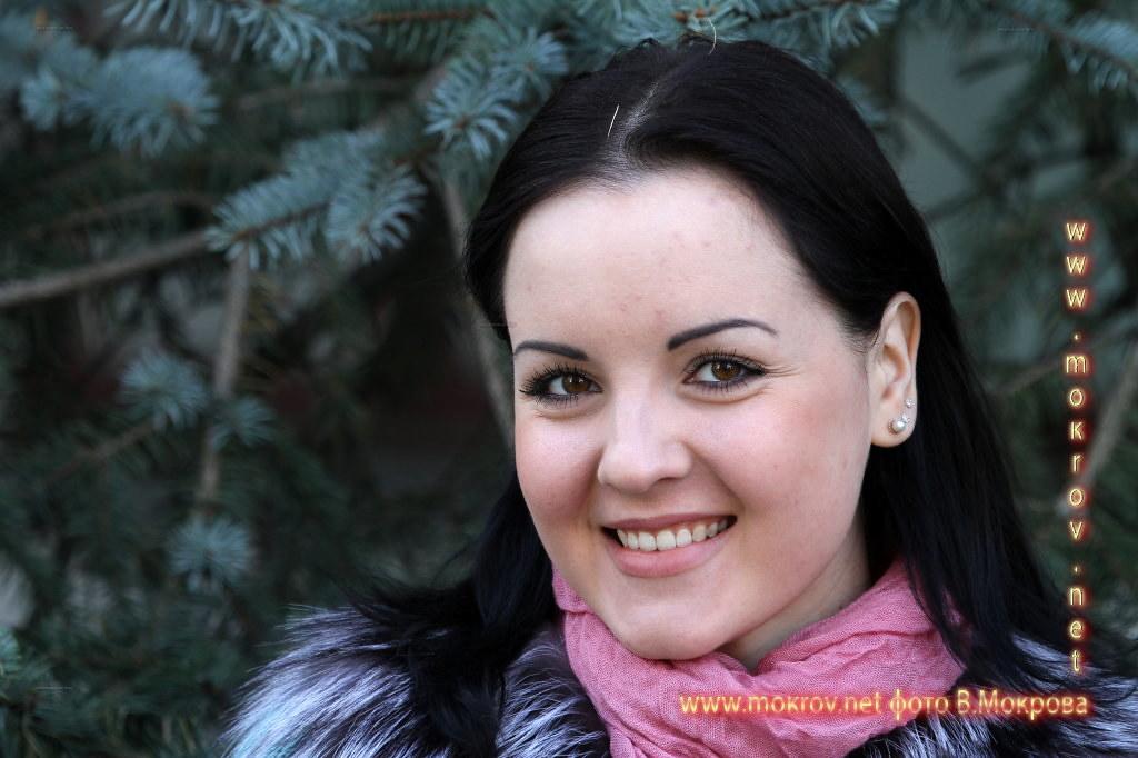 Ксения Севастьянова-Стафиевская