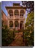 4901 St. Charles Ave., New Orleans