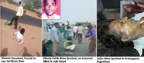 Lynching_Muslims_in_India_Rajasthan_tourism_friendly (1)