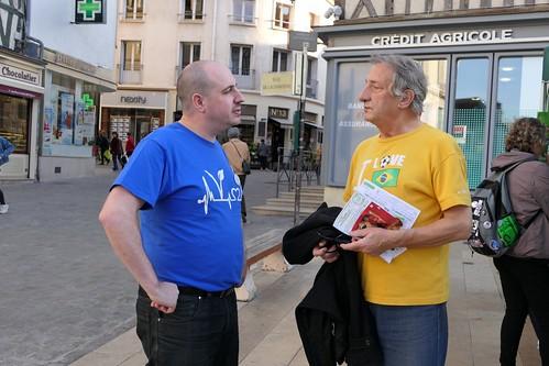 MMV 2017 Auxerre (9)