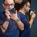 Leica CL Launch-20171121-006.jpg by Edmond Terakopian