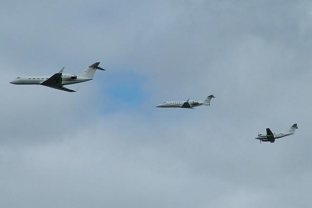 MATS - Irish Air Corps