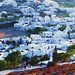 Folegandros' Cycladic Architecture