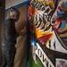 mural-0820