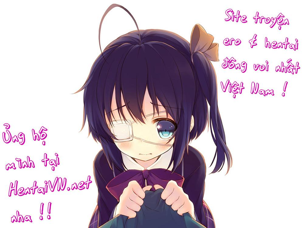 HentaiVN.net - Ảnh 22 - Stop Quibbling About Love - 愛だ恋だのいってないで; Ai da Koi dano Ittenaide - Chap 2: Tsunashima-kun và Ookura-sensei đi biển
