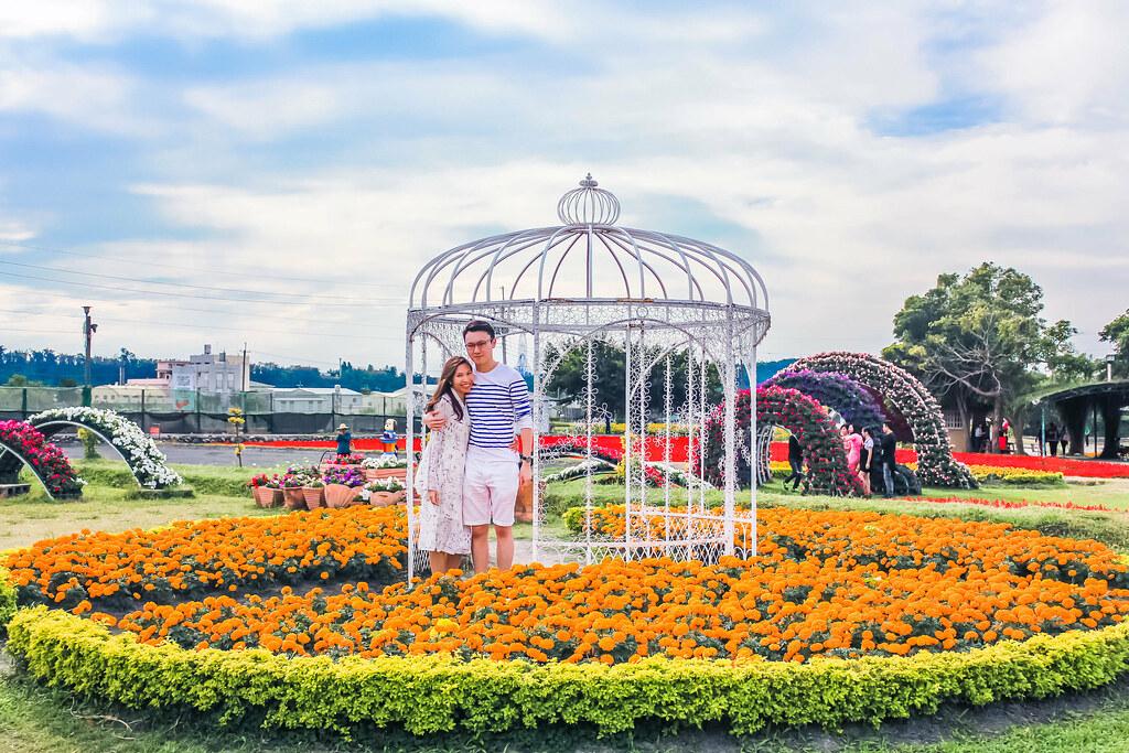zhong-she-guan-guang-flower-market-alexisjetsets-3