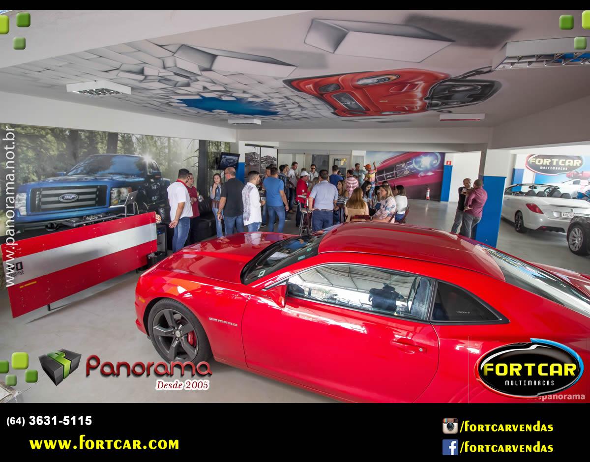 PaNoRaMa COD (71)