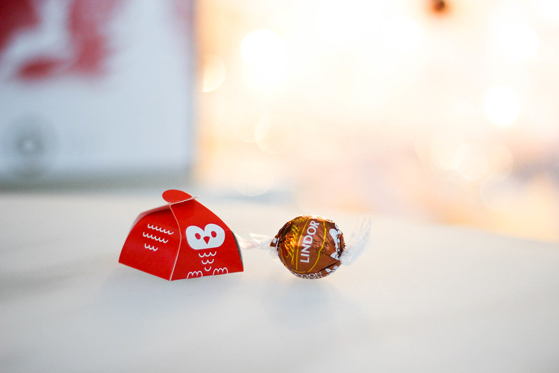 joulukalenteri blogi