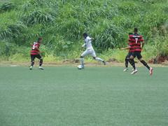 Sub-23 perde para o Sub-20 do VitóriaGalícia Esporte Clube 145d100a4849e