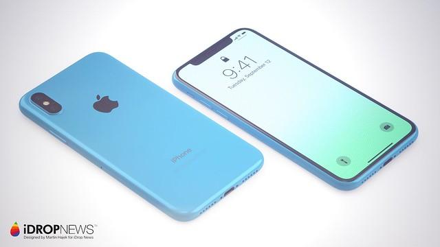 iPhone-Xc-iDrop-News-5