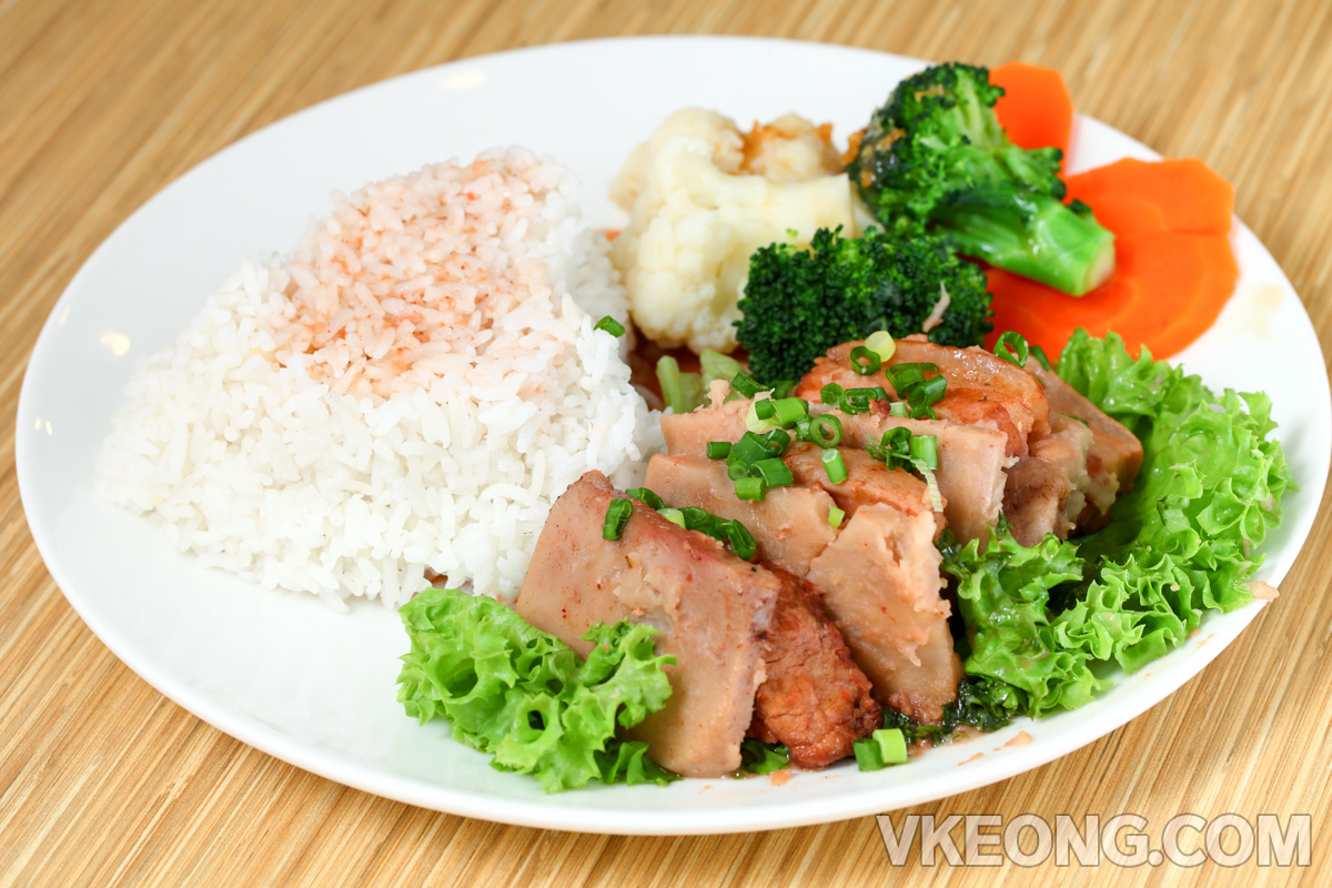 Pork-Belly-and-Yam-Rice