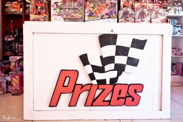 prizes (1)