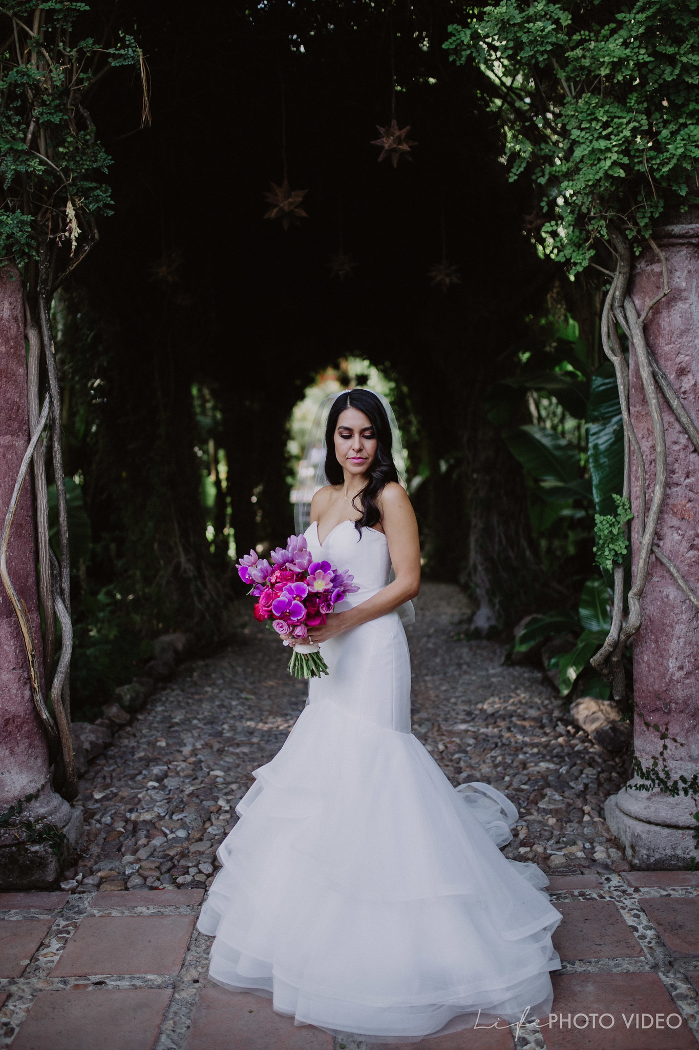 San_Miguel_de_Allende_Wedding_Photographer_0086