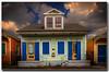 609 Lesseps Street, New Orleans