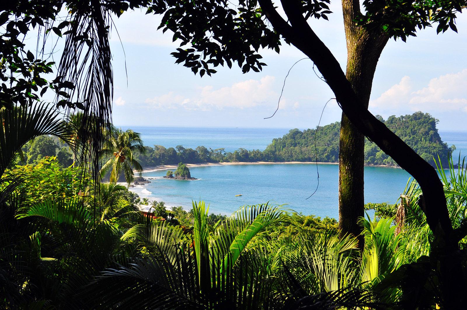 Viajar a Costa Rica / Ruta por Costa Rica en 3 semanas ruta por costa rica - 38248970321 e22eab51ab h - Ruta por Costa Rica en 3 semanas