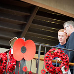 Remembrance Day 2017 (7 of 12)