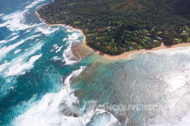 AirVentures Hawaii-12