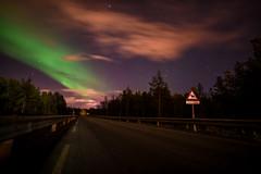 Alta Finnmark Norway