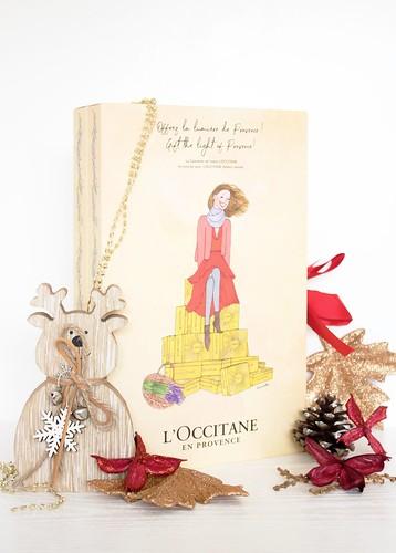 Loccitane-1