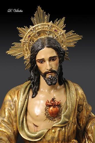 Sagrado-Corazón-Jesús