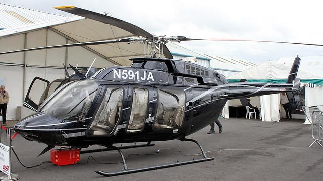 N591JA