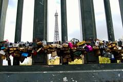 2017-10-12 Paris
