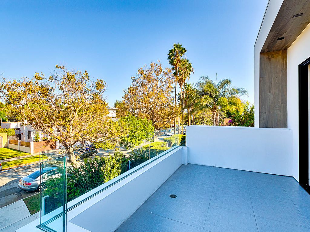 361 N Harper Ave,Los Angeles,California 90048,5 Bedrooms Bedrooms,5 BathroomsBathrooms,Apartment,N Harper Ave,6448