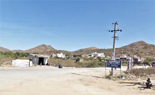 i-Mount Abu-udaipur (49)