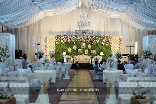 Top-class-Walima-event-planner-in-Lahore