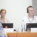 182 Lisboa 2ª reunión anual OND 2017 2_3 (60)