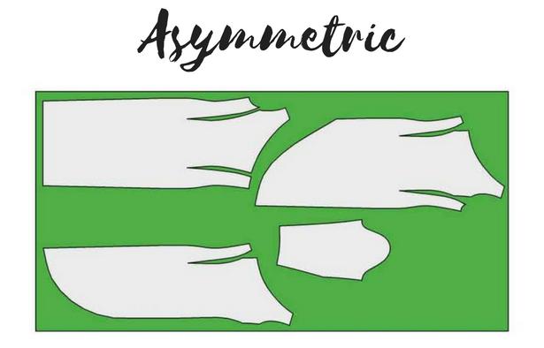 11 Asymmetric