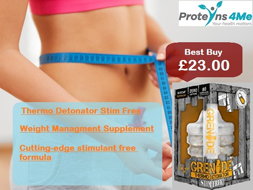 Buy Online Weight Loss Supplements