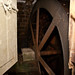 TIMS Mill Tour 2017 UK - Worsbrough Corn Mill-9775